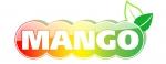 «Манго»
