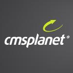 CmsPlanet