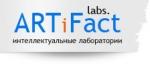 ARTiFact labs.