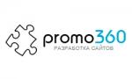 Promo360