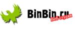 BinBin.ru