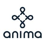 Anima Interactive