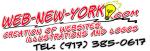 web-new-york