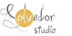 Solvedor Studio