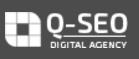 Q-SEO