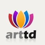 ARTTD