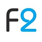 F2media