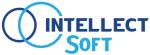 Интеллект Софт