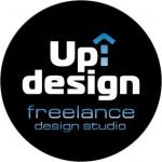 Up-Design