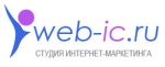 WEB-IC