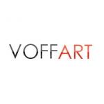 VOFF ART