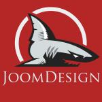 JoomDesign