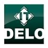 «Delo-IT»