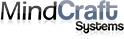 MndCraft Systems