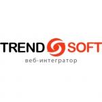 TrendSoft