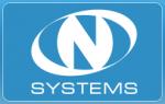 Н-Системс
