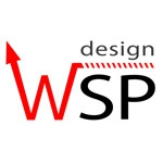 WSP-Design