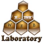 LM-WebLaboratory