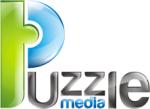 IT-Puzzle