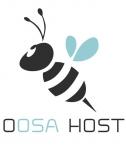 OosaHOST