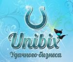 Unibix