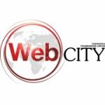 ВебСити