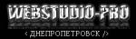 Webstudio-pro