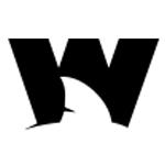 WEBSharks