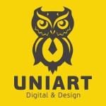 UniArt