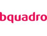 Bquadro