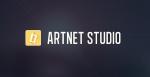 «Студия Арт Нэт»