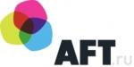 AFT Digital
