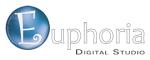 Euphoria Digital Studio