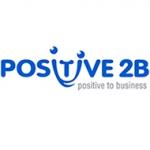 Positive2B