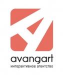 Avangart