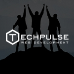 Techpulse