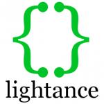 Lightance