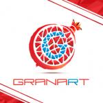Granart