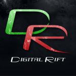 Digital Rift