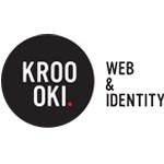 Kroooki