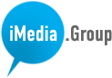 iMedia.Group