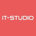 IT-Studio