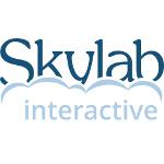Skylab interactive