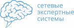 """""""Сетевые экспертные системы"""""""