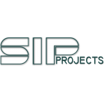 SIP-projects
