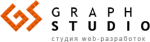 «GraphStudio»