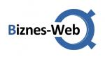 Бизнес-Веб
