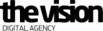 The Vision Digital Agency