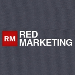 Ред Маркетинг