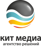 КИТ МЕДИА